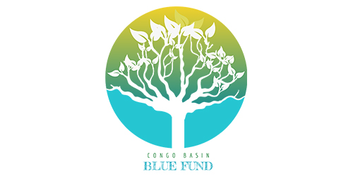 Signature of the memorandum of understanding about the Congo Basin Blue Fund
