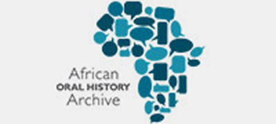 African Oral History