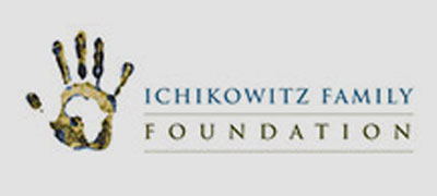 Ichikowitz Family Foundation