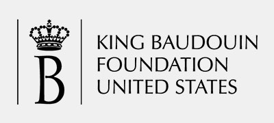 King Baudouin Foundation Us
